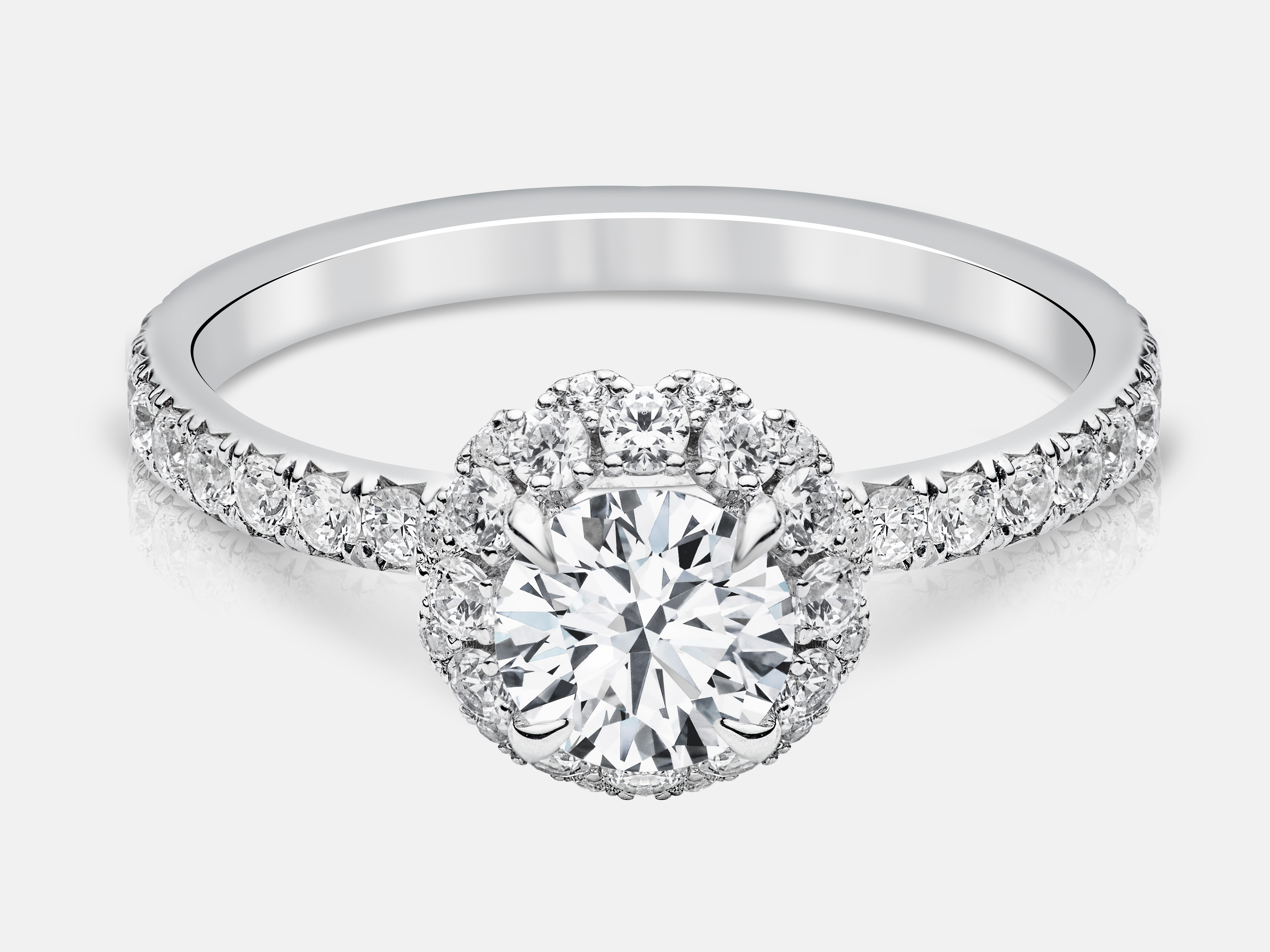 Naledi Collection - 1410RTop.jpg - brand name designer jewelry in Hanover, Massachusetts