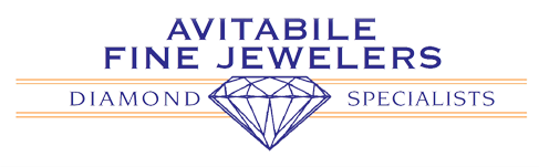 Avitabile Fine Jewelers logo